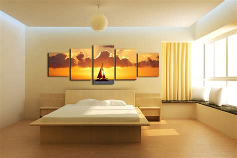 bedroom paintings images bedroom canvas paintings www pixshark com images
