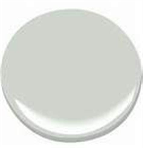 benjamin most popular greens 914 best images about colors blues greens on woodlawn blue paint colors and
