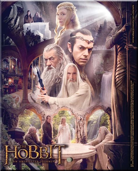 wann kommt hobbit 3 301 moved permanently