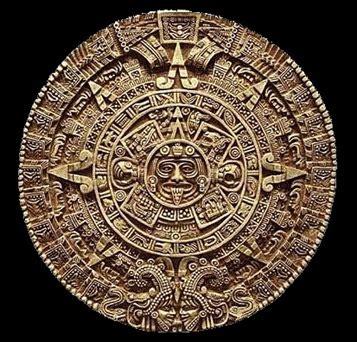 imagenes figuras mayas la sorprendente cultura maya 171 oldcivilizations s blog