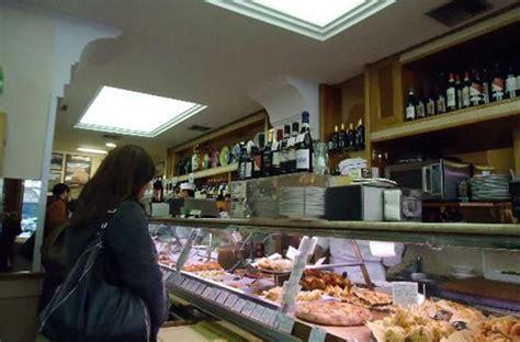 tavole calde roma europe s best eats smartertravel
