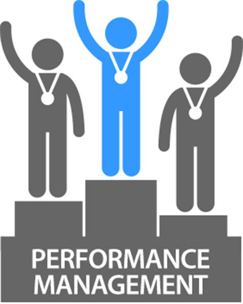 talent management rankings: our kind of olympics