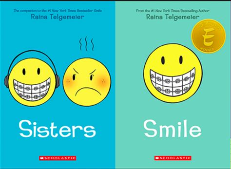 the the smile books smile athena