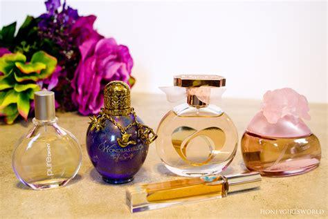 the best spring colognes for 2015 riyadh spruced honey s favorite spring fragrances 2015 honeygirl s