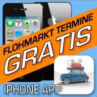 Flohmarkt Osterode by Flohmarkt Niedersachsen Vom 08 08 Bis Zum 26 08