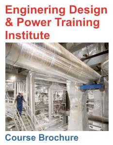 piping design training indonesia information about edpti com piping design course piping