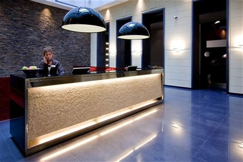 Hotel Reception Desks Hotel Reception Desk Design By Ready On Prezi Front Desk