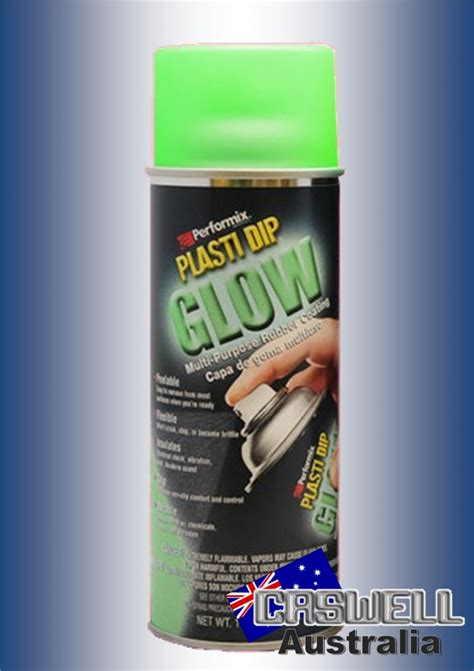 glow in the paint perth glow in the spray paint australia glow in the