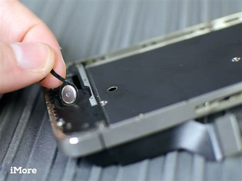 how to fix your iphone home button the ultimate guide imore