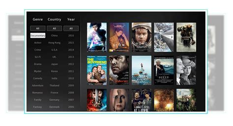 dvdfab  server   multimedia managing