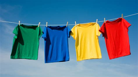 Drying Wardrobe by Washing Clothes And Bedding Bedlinen Direct