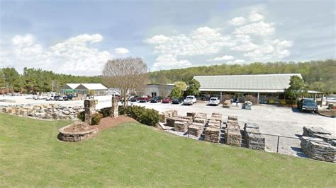Landscape Supply Bham Firm Purchases 25 Acre Site On 119 Near 280