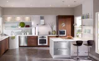 kitchen appliances design living in your kitchen design trends aston smith new appliances offerings as scholtes