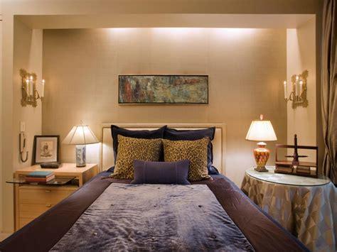 bulb glass bedroom chandelier over master size low profile types of lighting fixtures hgtv