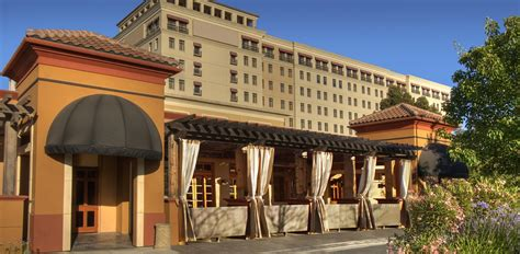 Garden Inn Cupertino by Select Participating Hotels Gt Home