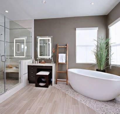 fotos badezimmergestaltung badezimmergestaltung ideen die gerade voll im trend liegen
