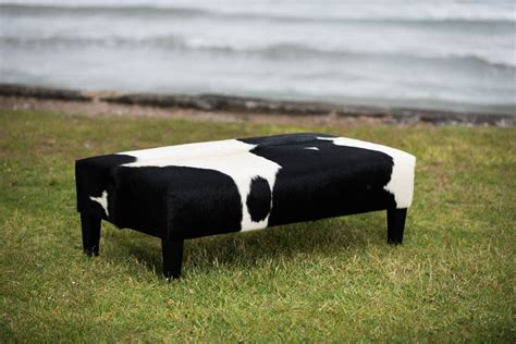 ottoman legs for sale rectangle cowhide ottomans for sale cow hide ottoman