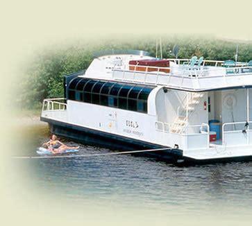 house boat rental mn minnesota houseboat rentals voyageurs national park