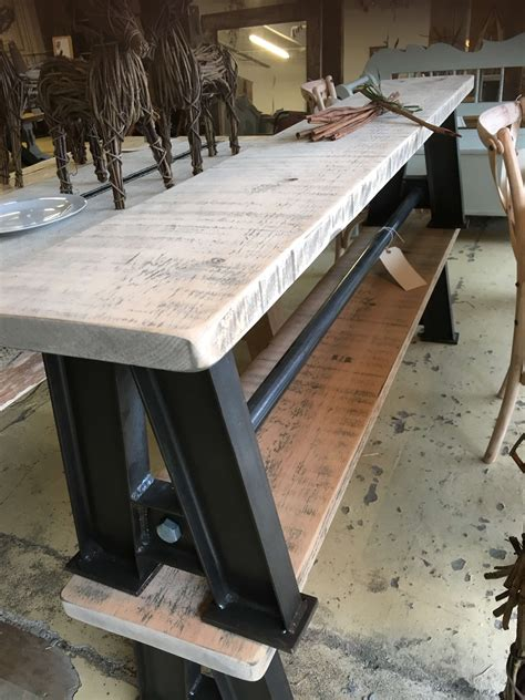 bench press table for sale bench press table for sale 28 images metal bench cl