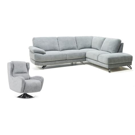 rossi corner sofa barker and stonehouse summer sale the working parent
