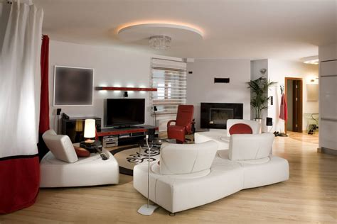 maigan black ultra modern contemporary living room 45 contemporary living rooms with sectional sofas pictures
