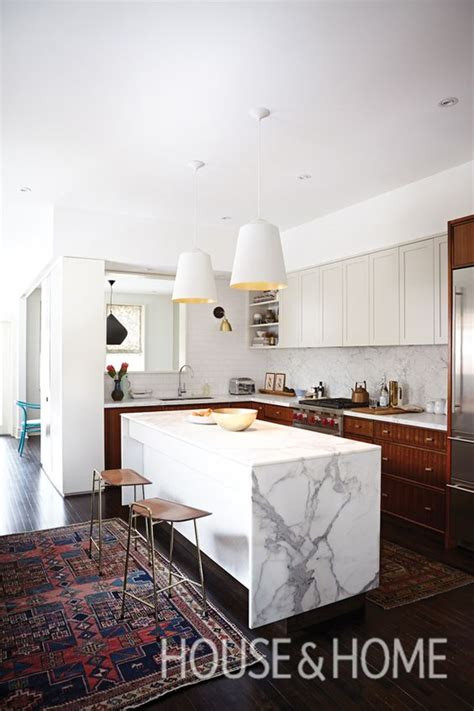 kitchen decoration suggest an edit how to budget for your dream kitchen renovation editor