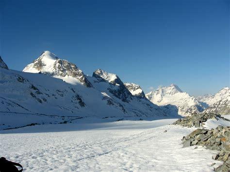retreat of glaciers since 1850 wikipedia the free otemma glacier wikipedia