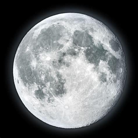 imagenes reales luna luna informaci 243 n y caracter 237 sticas