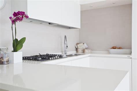 Tinta Zenith Dekton Kitchen Worktops Reviews Price In Uk Cosentino