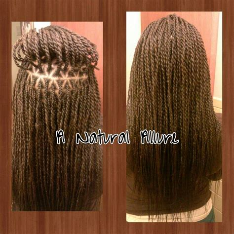 how many packs xpression hair for senegalese twist 11 best a natural allure senegalese twists images on