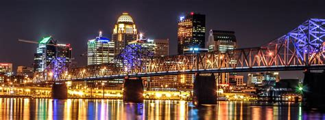 service louisville ky image gallery louisville ky