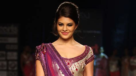 full hd video hindi full hd wallpapers bollywood actress wallpapersafari