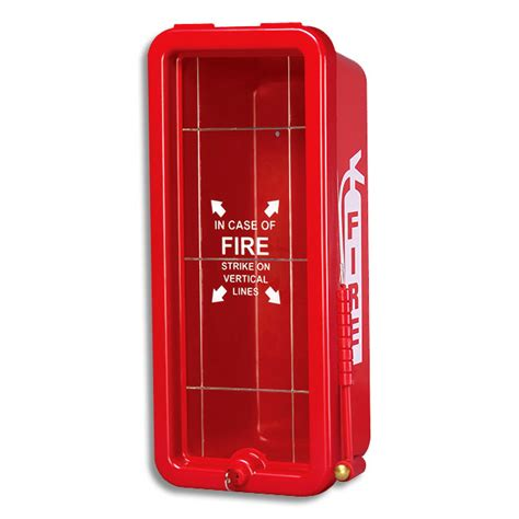 outdoor extinguisher cabinets outdoor extinguisher cabinets cabinets matttroy