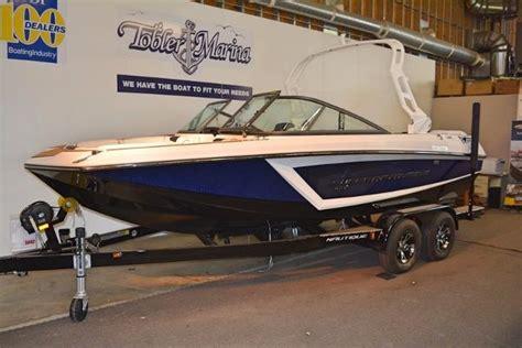 nautique boats idaho 2017 nautique gs20 hayden idaho boats