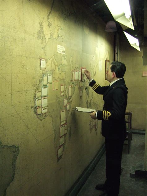map room file churchill war rooms the map room jpg wikimedia commons