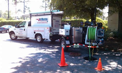 Plumbing Orlando by Pictures For Jet Rooter Plumbing Sewer Drain In Longwood