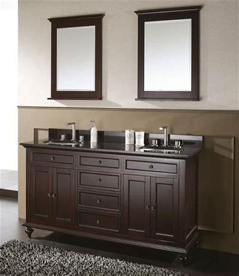 transitional bathroom vanity transitional bathroom vanities a casual twist on a classic look