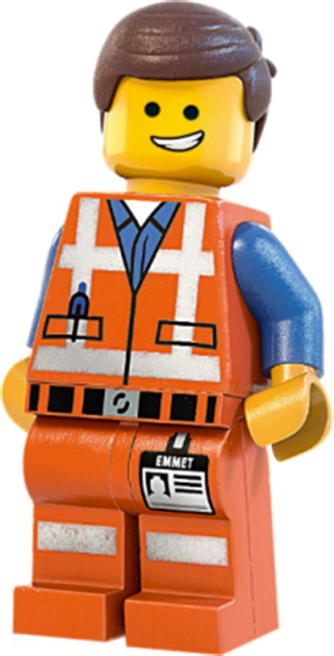 imagenes png lego image emmet lego movie png the parody wiki fandom