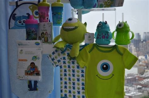 monster inc crib bedding monster inc curtains disney baby monsters inc nursery bedding and theme disney baby