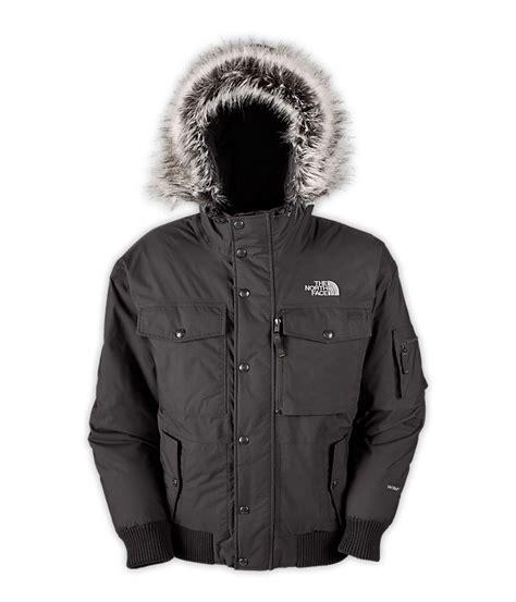 Classic Parka Sensor Series Black s gotham jacket canada