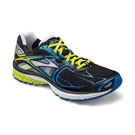 ravenna running shoe ravenna 5 running shoes 20 sportsshoes