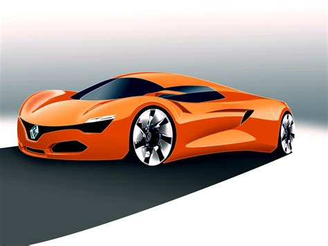 renault supercar renault supercar concept by mattblake39 on deviantart