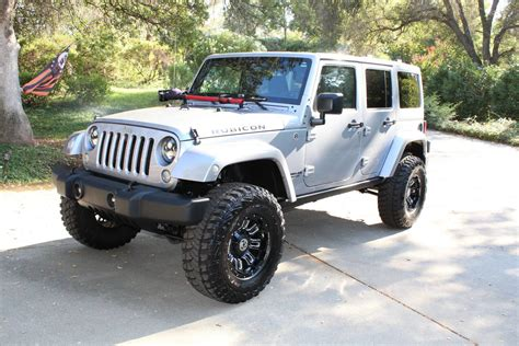 2013 Jeep Wrangler Unlimited For Sale 2013 Jeep Wrangler Unlimited Rubicon For Sale In Chico
