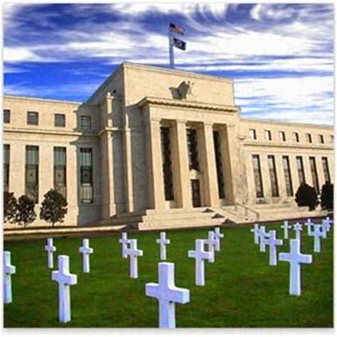 owner federal reserve bank disclosure who owns the federal reserve bank a phone