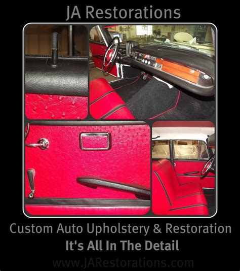 Auto Upholstery Houston by Paxtor Auto Upholstery In Houston Paxtor Auto Upholstery 9400 Summerbell Ln Houston Tx 77074