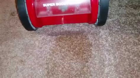 rug doctor carpet cleaner where to buy