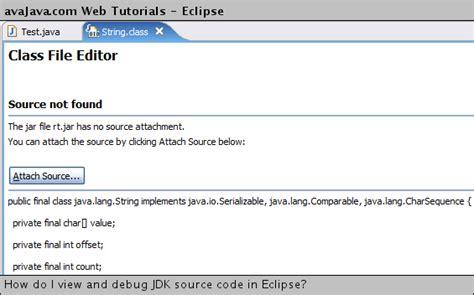 tutorial javascript in eclipse can we debug javascript in eclipse