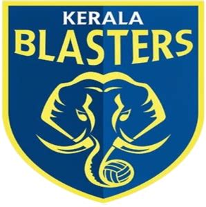 kerala blasters fc jersey kits logo urls dream league