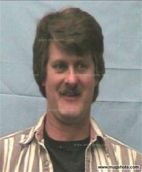 Walker County Ga Court Records Paul Mcclure Lawson Mugshot Paul Mcclure Lawson Arrest