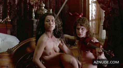 Showing Xxx Images For Lara Wendel Sex Scene Xxx Fuckpix Club